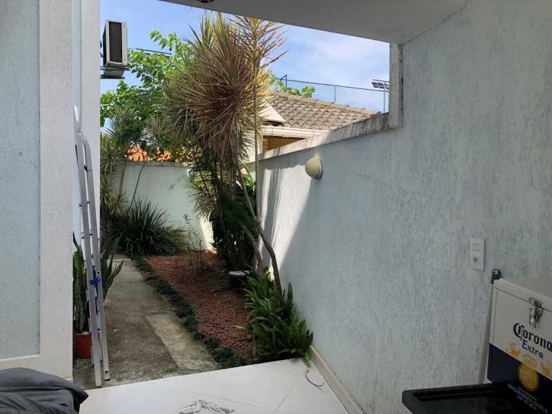 IMG_4783 - Casa em Condomínio 4 quartos à venda Recreio Dos Bandeirante, Rio de Janeiro - R$ 1.900.000 - SVCN40045 - 8