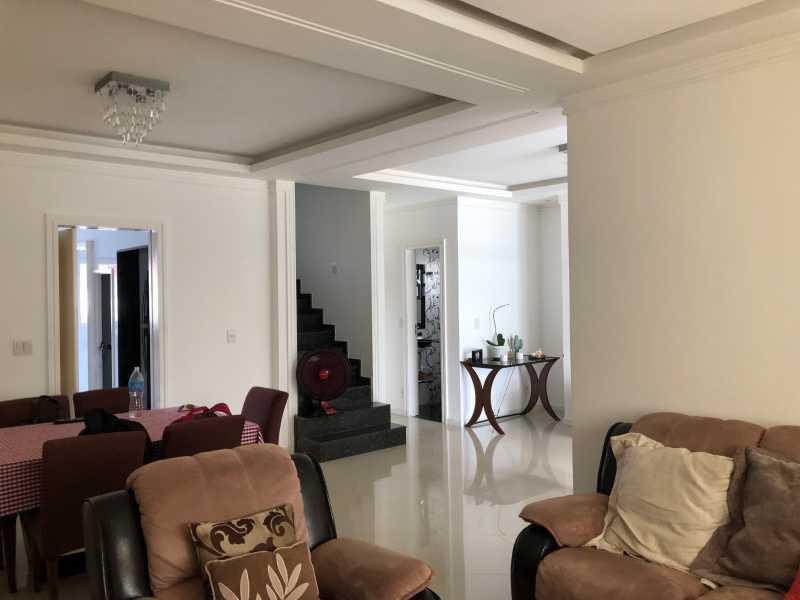 IMG_4787 - Casa em Condomínio 4 quartos à venda Recreio Dos Bandeirante, Rio de Janeiro - R$ 1.900.000 - SVCN40045 - 12