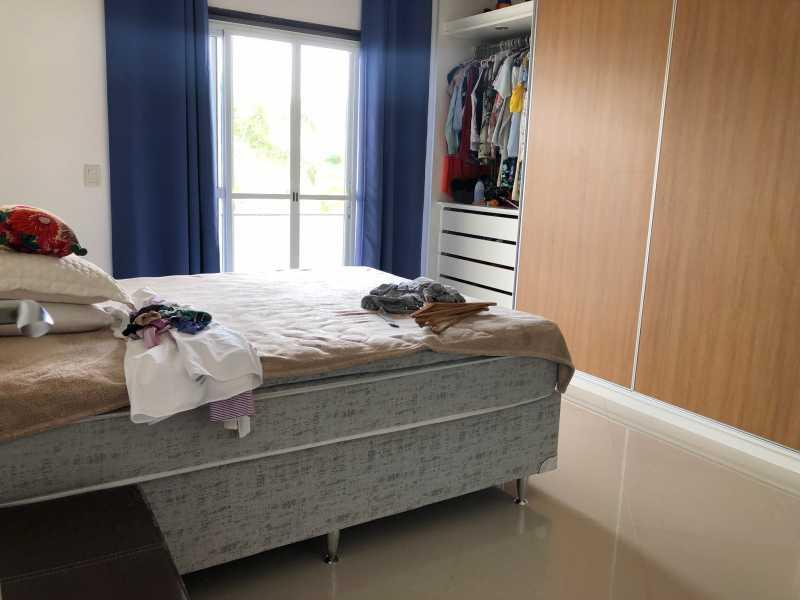 IMG_4790 - Casa em Condomínio 4 quartos à venda Recreio Dos Bandeirante, Rio de Janeiro - R$ 1.900.000 - SVCN40045 - 14