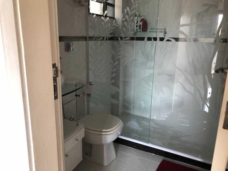 IMG_4791 - Casa em Condomínio 4 quartos à venda Recreio Dos Bandeirante, Rio de Janeiro - R$ 1.900.000 - SVCN40045 - 15