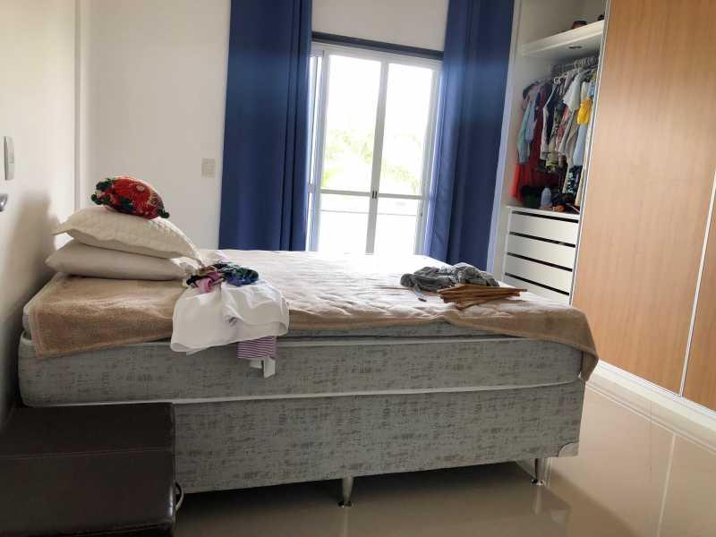 IMG_4792 - Casa em Condomínio 4 quartos à venda Recreio Dos Bandeirante, Rio de Janeiro - R$ 1.900.000 - SVCN40045 - 16