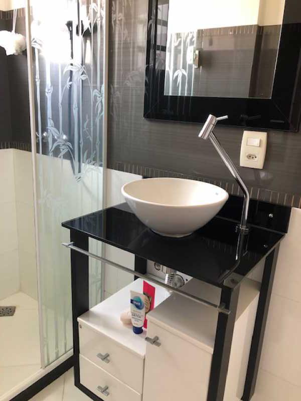 IMG_4794 - Casa em Condomínio 4 quartos à venda Recreio Dos Bandeirante, Rio de Janeiro - R$ 1.900.000 - SVCN40045 - 18