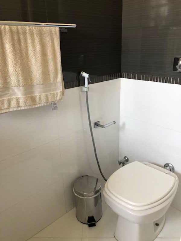 IMG_4795 - Casa em Condomínio 4 quartos à venda Recreio Dos Bandeirante, Rio de Janeiro - R$ 1.900.000 - SVCN40045 - 19