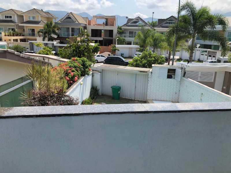 IMG_4798 - Casa em Condomínio 4 quartos à venda Recreio Dos Bandeirante, Rio de Janeiro - R$ 1.900.000 - SVCN40045 - 22