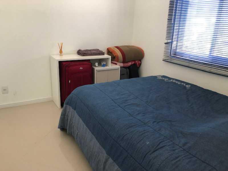 IMG_4799 - Casa em Condomínio 4 quartos à venda Recreio Dos Bandeirante, Rio de Janeiro - R$ 1.900.000 - SVCN40045 - 23