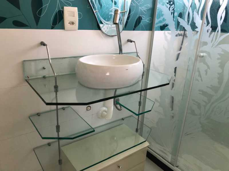 IMG_4801 - Casa em Condomínio 4 quartos à venda Recreio Dos Bandeirante, Rio de Janeiro - R$ 1.900.000 - SVCN40045 - 24