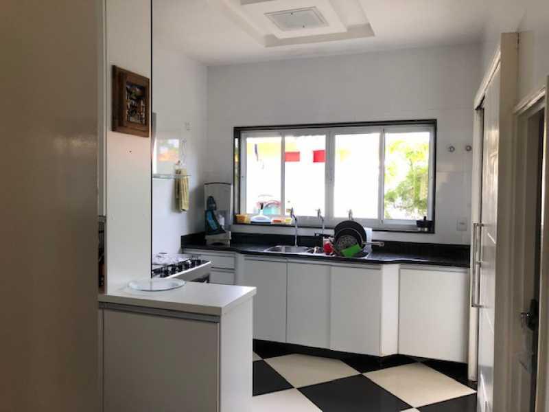 IMG_4809 - Casa em Condomínio 4 quartos à venda Recreio Dos Bandeirante, Rio de Janeiro - R$ 1.900.000 - SVCN40045 - 28