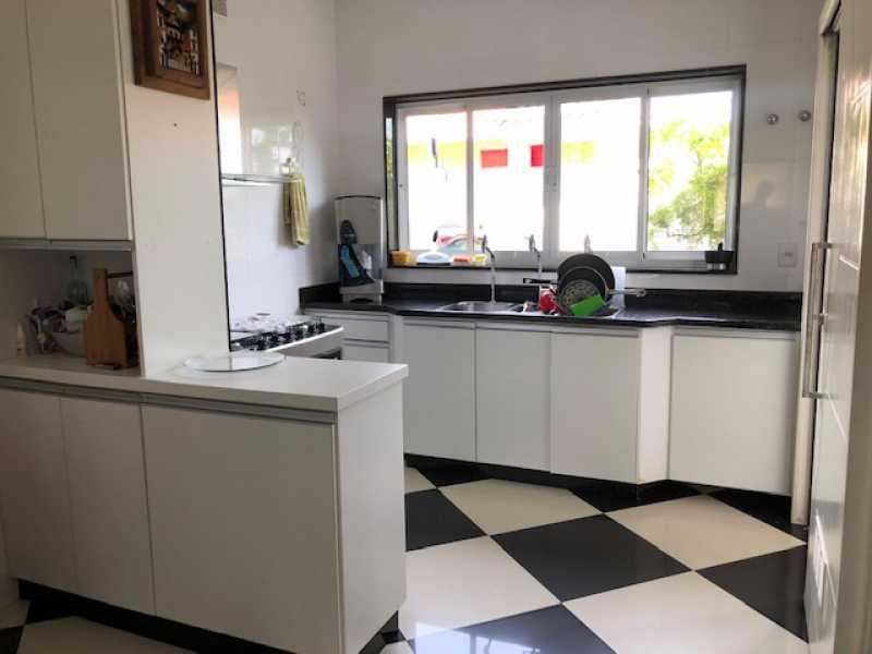 IMG_4810 - Casa em Condomínio 4 quartos à venda Recreio Dos Bandeirante, Rio de Janeiro - R$ 1.900.000 - SVCN40045 - 29