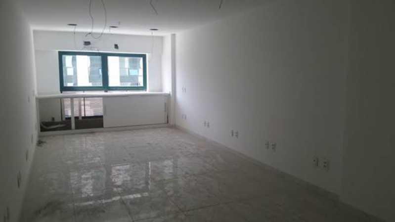 image008 - Sala Comercial 37m² à venda Barra da Tijuca, Rio de Janeiro - R$ 274.900 - SVSL00009 - 3