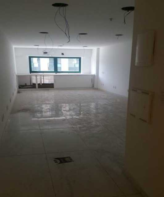 image009 - Sala Comercial 37m² à venda Barra da Tijuca, Rio de Janeiro - R$ 274.900 - SVSL00009 - 1