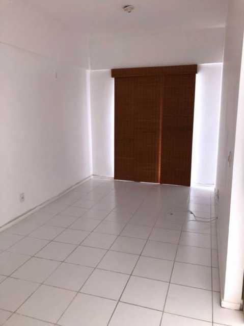 image007 - Apartamento 2 quartos à venda Tijuca, Rio de Janeiro - R$ 330.000 - SVAP20275 - 3