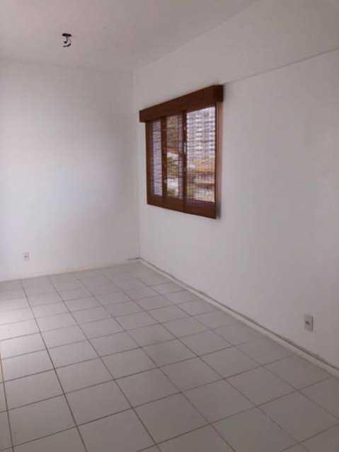 image008 - Apartamento 2 quartos à venda Tijuca, Rio de Janeiro - R$ 330.000 - SVAP20275 - 4