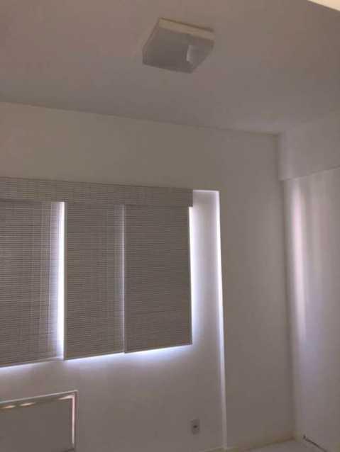 1 - Apartamento 2 quartos à venda Tijuca, Rio de Janeiro - R$ 330.000 - SVAP20275 - 5