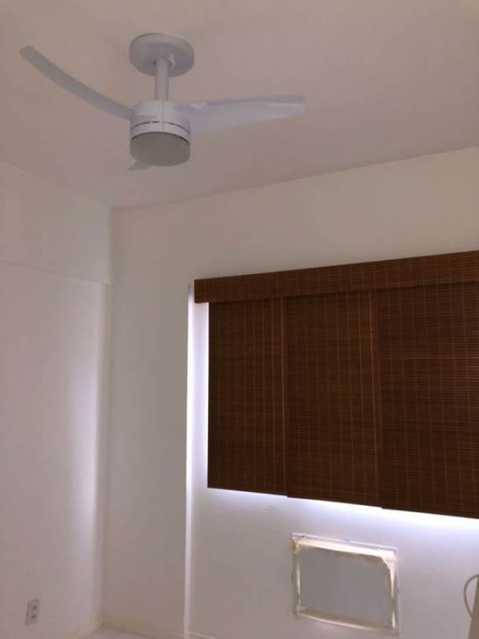 3 - Apartamento 2 quartos à venda Tijuca, Rio de Janeiro - R$ 330.000 - SVAP20275 - 7