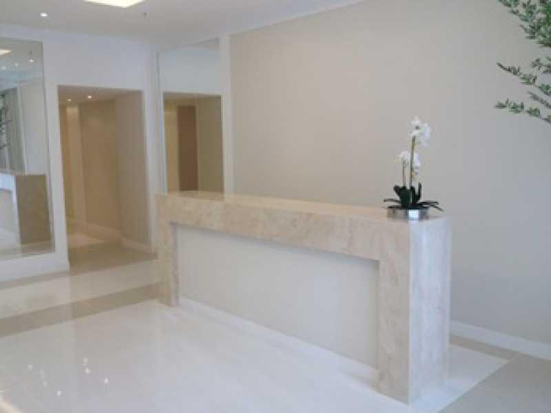 11 - Apartamento 2 quartos à venda Tijuca, Rio de Janeiro - R$ 330.000 - SVAP20275 - 15