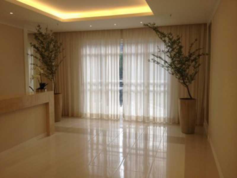 13 - Apartamento 2 quartos à venda Tijuca, Rio de Janeiro - R$ 330.000 - SVAP20275 - 17