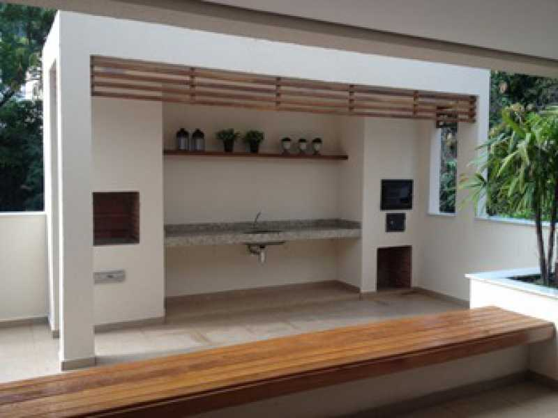 14 - Apartamento 2 quartos à venda Tijuca, Rio de Janeiro - R$ 330.000 - SVAP20275 - 18