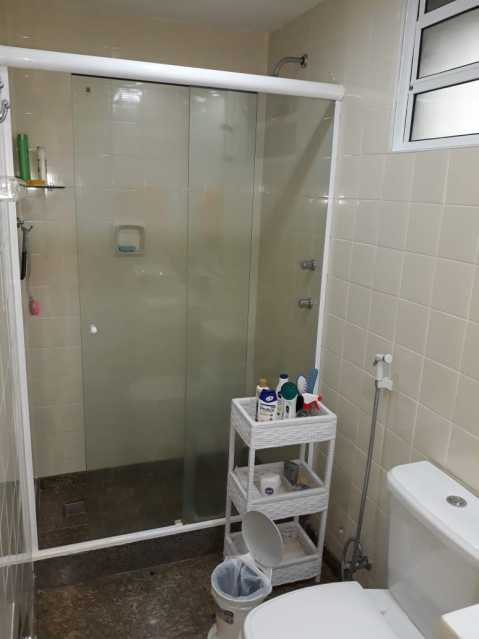 16 - Apartamento 2 quartos à venda Barra da Tijuca, Rio de Janeiro - R$ 1.020.000 - SVAP20279 - 17