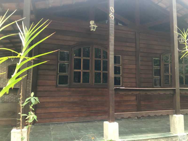 IMG_4024 - Casa em Condomínio 2 quartos à venda Taquara, Rio de Janeiro - R$ 1.190.000 - SVCN20043 - 5