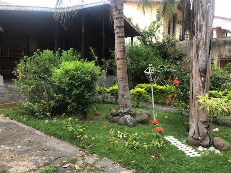 IMG_4026 - Casa em Condomínio 2 quartos à venda Taquara, Rio de Janeiro - R$ 1.190.000 - SVCN20043 - 7