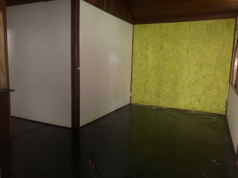 IMG_4030 - Casa em Condomínio 2 quartos à venda Taquara, Rio de Janeiro - R$ 1.190.000 - SVCN20043 - 11