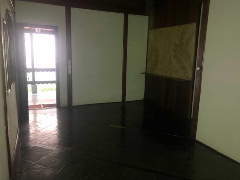 IMG_4031 - Casa em Condomínio 2 quartos à venda Taquara, Rio de Janeiro - R$ 1.190.000 - SVCN20043 - 12