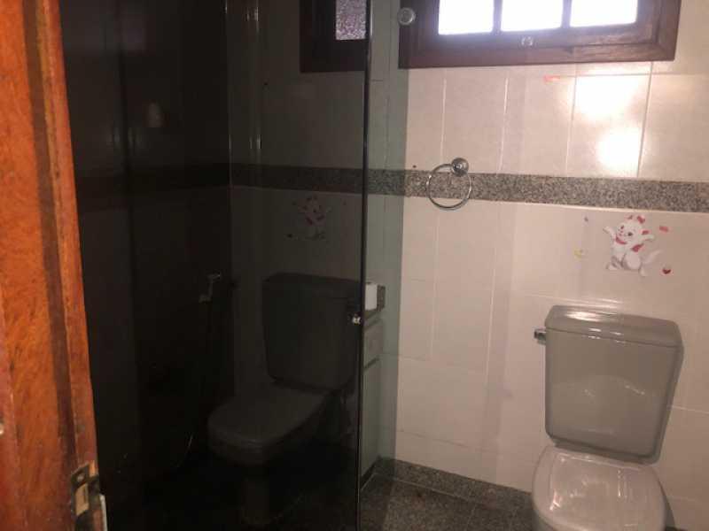 IMG_4032 - Casa em Condomínio 2 quartos à venda Taquara, Rio de Janeiro - R$ 1.190.000 - SVCN20043 - 13