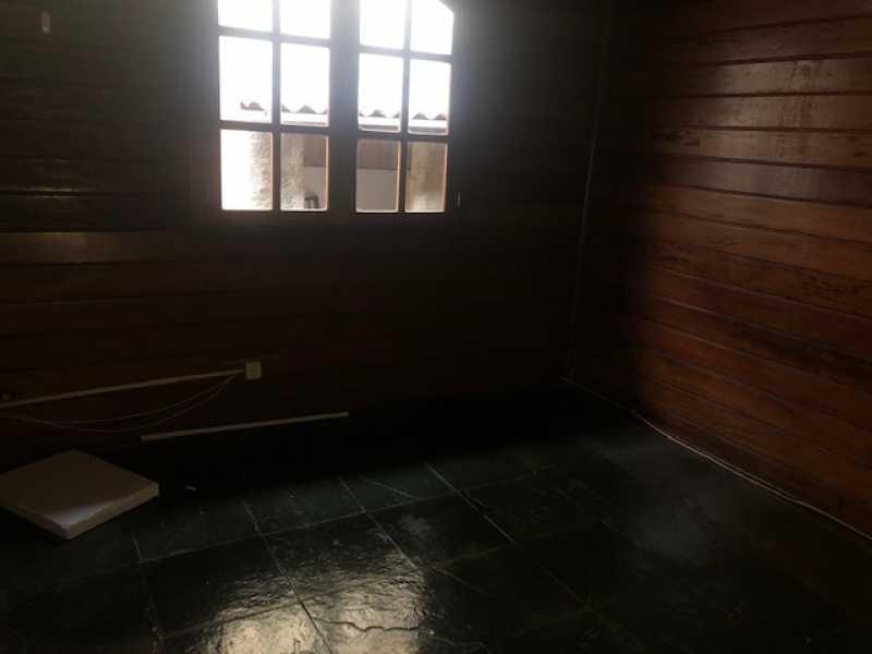 IMG_4033 - Casa em Condomínio 2 quartos à venda Taquara, Rio de Janeiro - R$ 1.190.000 - SVCN20043 - 14