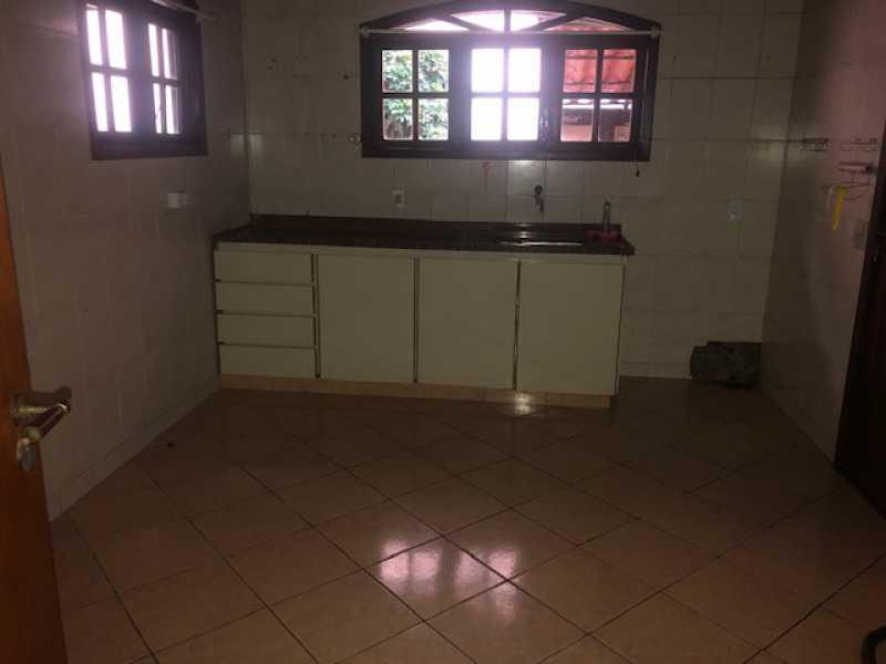 IMG_4035 - Casa em Condomínio 2 quartos à venda Taquara, Rio de Janeiro - R$ 1.190.000 - SVCN20043 - 16