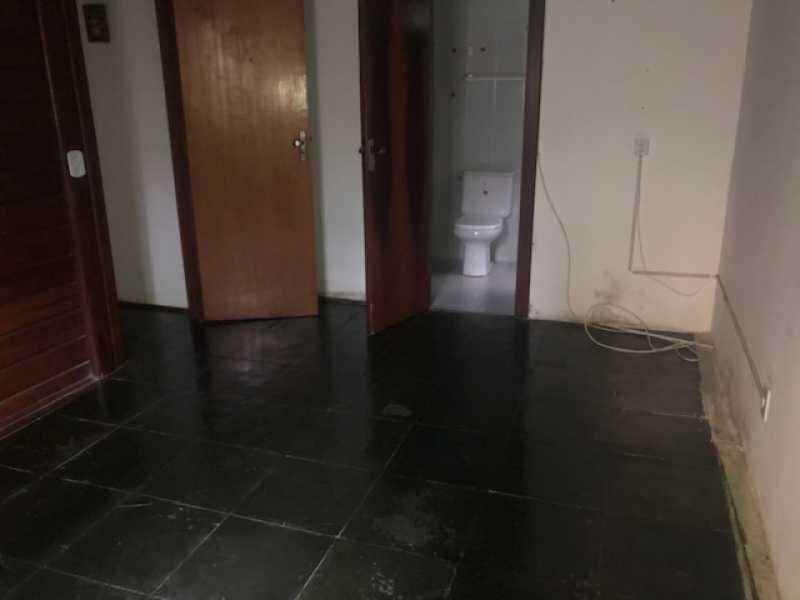 IMG_4036 - Casa em Condomínio 2 quartos à venda Taquara, Rio de Janeiro - R$ 1.190.000 - SVCN20043 - 17