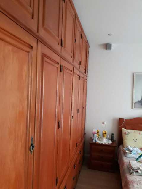 F - Casa 2 quartos à venda Curicica, Rio de Janeiro - R$ 300.000 - SVCA20020 - 18