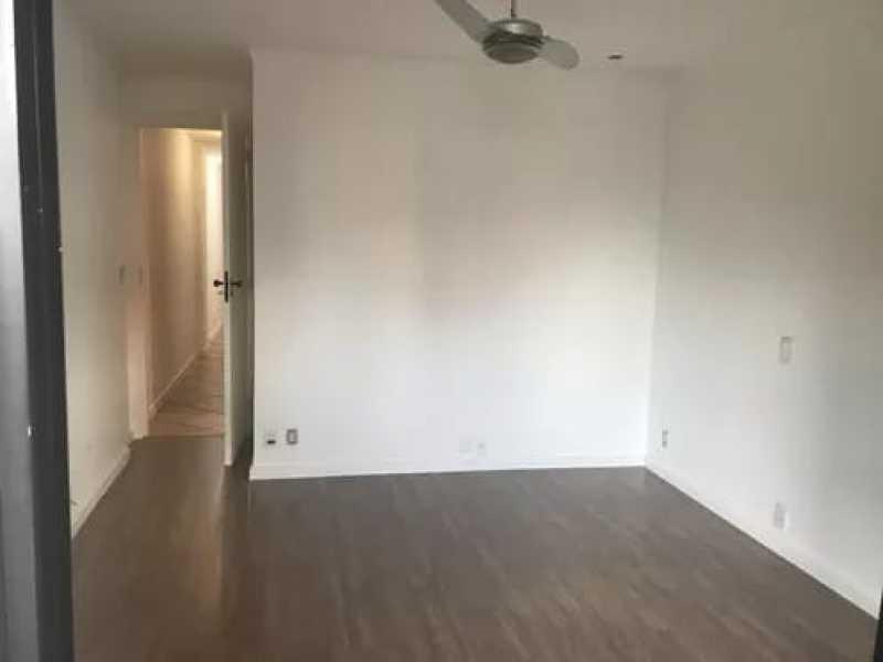 7 - Apartamento À Venda - Recreio dos Bandeirantes - Rio de Janeiro - RJ - SVAP30155 - 8