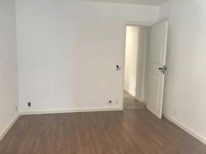 8 - Apartamento À Venda - Recreio dos Bandeirantes - Rio de Janeiro - RJ - SVAP30155 - 9