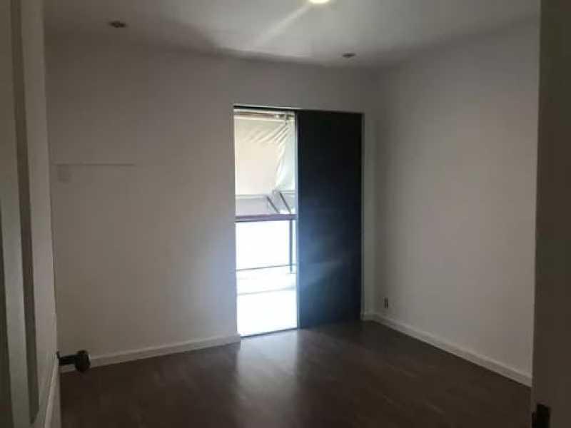 9 - Apartamento À Venda - Recreio dos Bandeirantes - Rio de Janeiro - RJ - SVAP30155 - 10