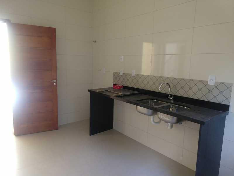 9 - Casa em Condomínio Freguesia (Jacarepaguá), Rio de Janeiro, RJ À Venda, 3 Quartos, 113m² - SVCN30090 - 10