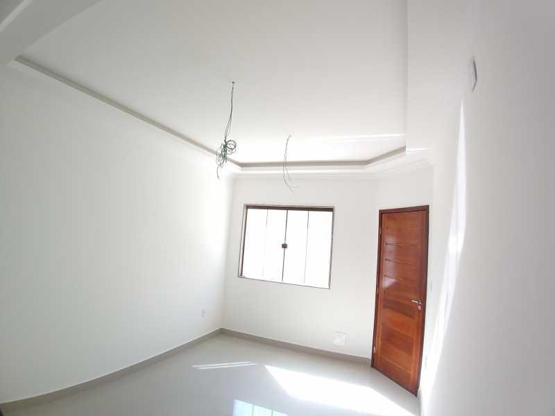 6 - Casa em Condomínio Freguesia (Jacarepaguá), Rio de Janeiro, RJ À Venda, 3 Quartos, 113m² - SVCN30090 - 7