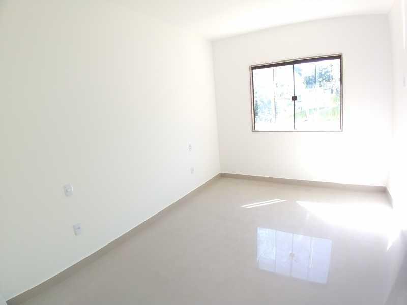 16 - Casa em Condomínio Freguesia (Jacarepaguá), Rio de Janeiro, RJ À Venda, 3 Quartos, 113m² - SVCN30090 - 17