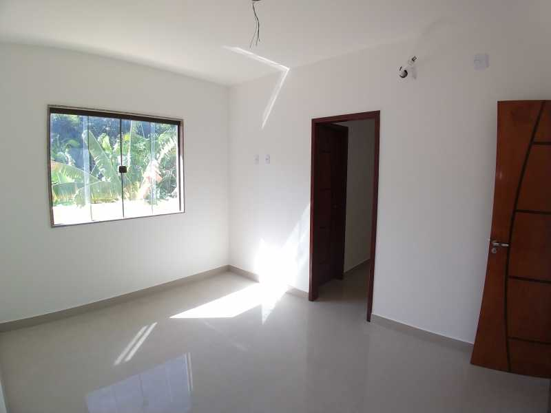 13 - Casa em Condomínio Freguesia (Jacarepaguá), Rio de Janeiro, RJ À Venda, 3 Quartos, 113m² - SVCN30090 - 14