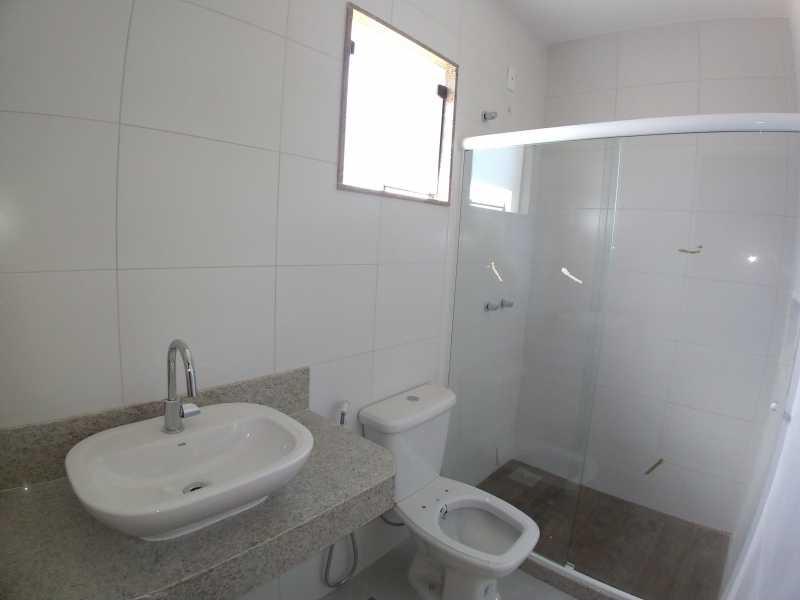 19 - Casa em Condomínio Freguesia (Jacarepaguá), Rio de Janeiro, RJ À Venda, 3 Quartos, 113m² - SVCN30090 - 20
