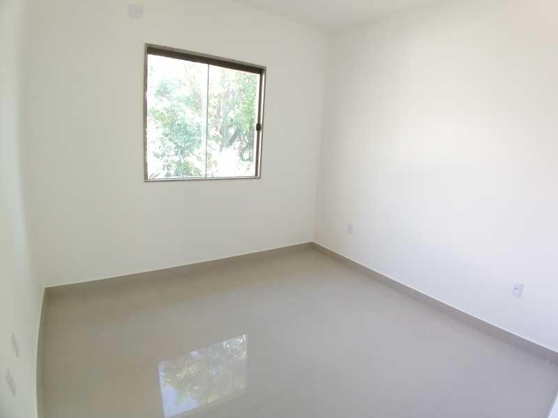 21 - Casa em Condomínio Freguesia (Jacarepaguá), Rio de Janeiro, RJ À Venda, 3 Quartos, 113m² - SVCN30090 - 22