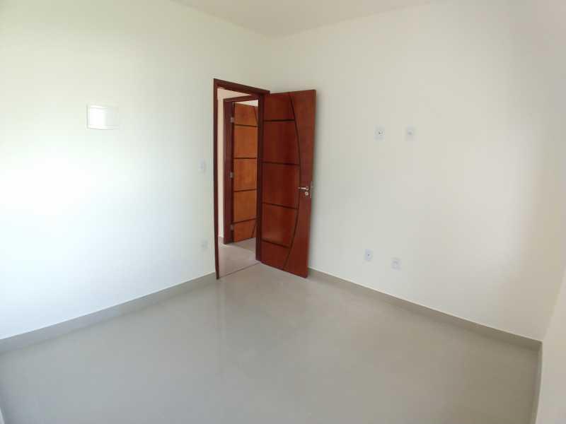 22 - Casa em Condomínio Freguesia (Jacarepaguá), Rio de Janeiro, RJ À Venda, 3 Quartos, 113m² - SVCN30090 - 23