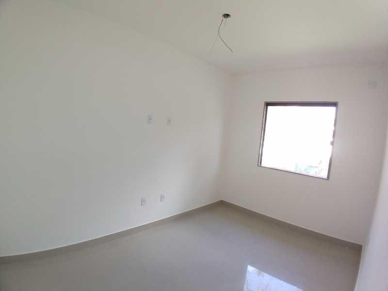 23 - Casa em Condomínio Freguesia (Jacarepaguá), Rio de Janeiro, RJ À Venda, 3 Quartos, 113m² - SVCN30090 - 24