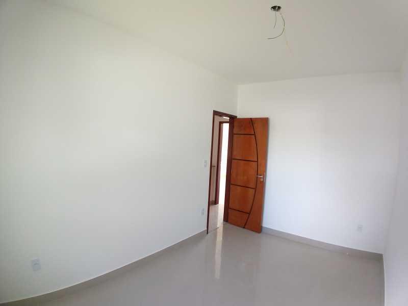 24 - Casa em Condomínio Freguesia (Jacarepaguá), Rio de Janeiro, RJ À Venda, 3 Quartos, 113m² - SVCN30090 - 25