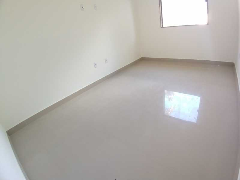26 - Casa em Condomínio Freguesia (Jacarepaguá), Rio de Janeiro, RJ À Venda, 3 Quartos, 113m² - SVCN30090 - 27