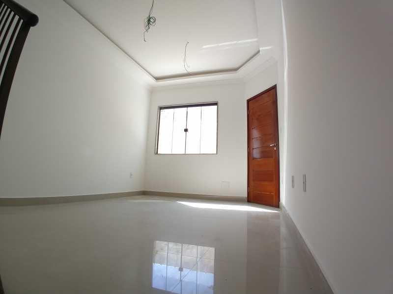 5 - Casa em Condomínio Freguesia (Jacarepaguá), Rio de Janeiro, RJ À Venda, 3 Quartos, 113m² - SVCN30090 - 6
