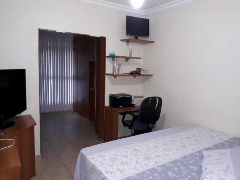 11 - Casa de Vila 3 quartos à venda Curicica, Rio de Janeiro - R$ 459.900 - SVCV30015 - 12