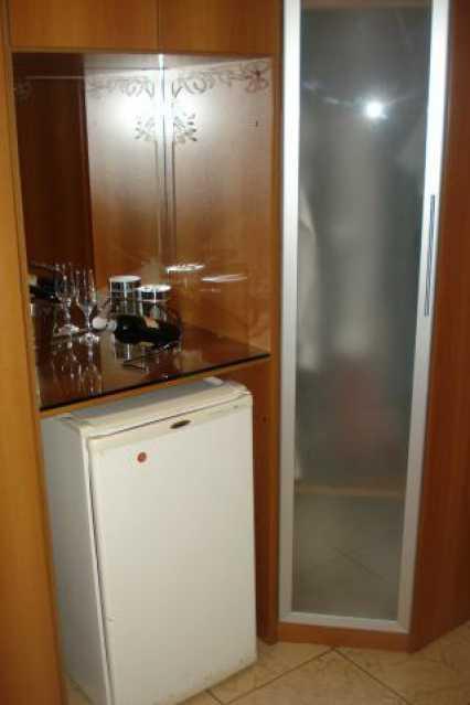 17 - Casa de Vila 3 quartos à venda Curicica, Rio de Janeiro - R$ 459.900 - SVCV30015 - 18
