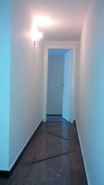 11 - Casa em Condomínio 4 quartos à venda Curicica, Rio de Janeiro - R$ 530.000 - SVCN40051 - 12