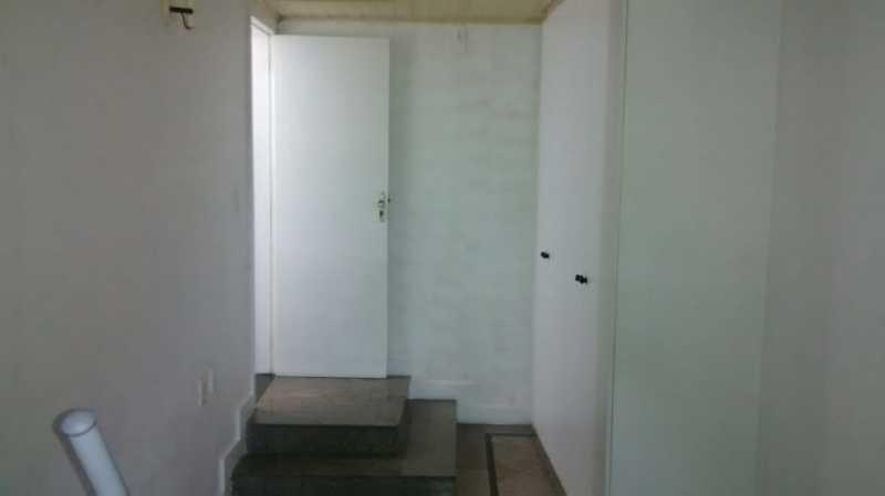 17 - Casa em Condomínio 4 quartos à venda Curicica, Rio de Janeiro - R$ 530.000 - SVCN40051 - 18