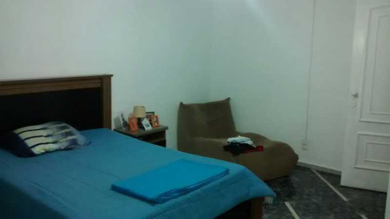 19 - Casa em Condomínio 4 quartos à venda Curicica, Rio de Janeiro - R$ 530.000 - SVCN40051 - 20
